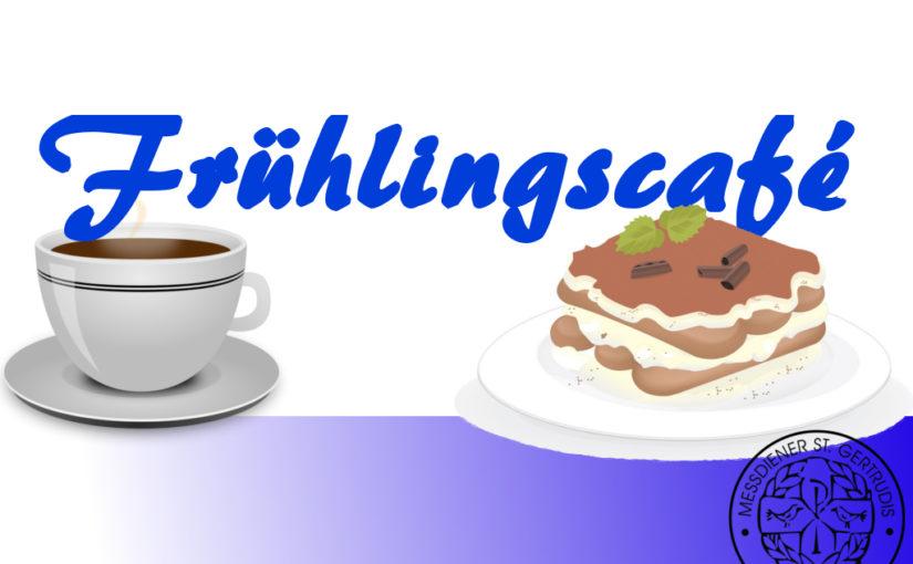 Patronatsfest St. Gertrud: Messdiener laden zum Frühlingscafé ein