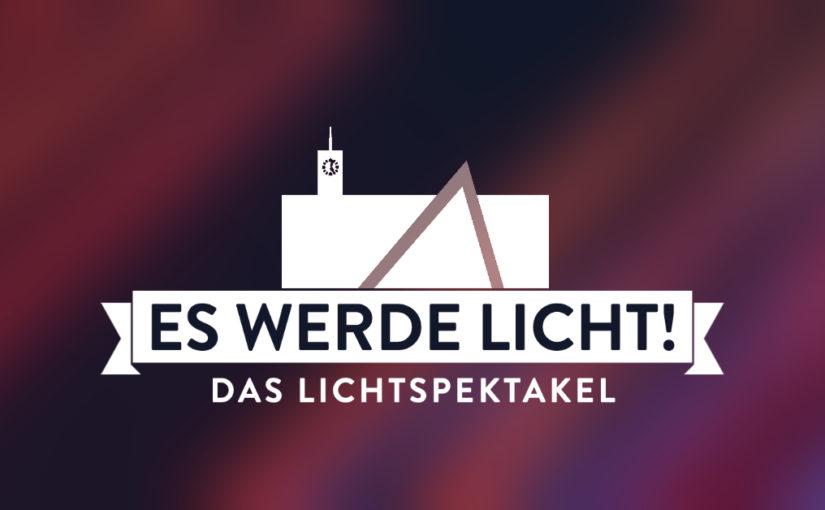 LICHTERLEBEN: Messdiener laden zu Lichtspektakel ein